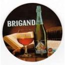 BRIGAND - 75 cl