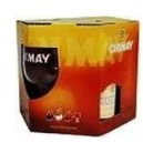 CHIMAY - TRILOGY BOX 6 UNIDADES 33 cl + VASO