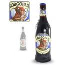 HOBGOBLIN - 50 cl